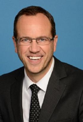 Kevin J. Heinrichs