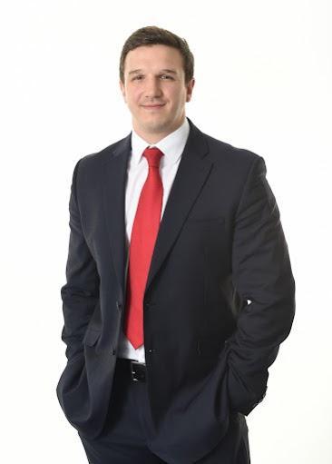 Jonathan Raven