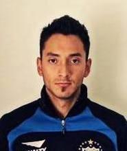 Rodrigo Cortez