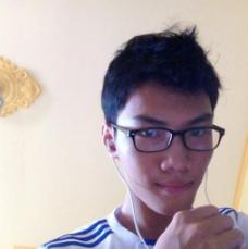 Nguyen Hoang Long