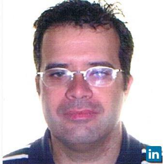 *** Salvador Montaner Villalba