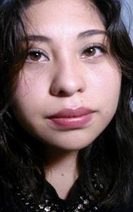 Aylin Benavides Larios