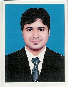 Mubashar  Sharif