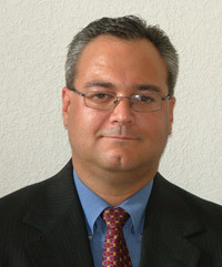 Randy P. Seitz