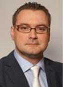 Jakub Wozniak