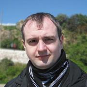 Юрий Скурихин
