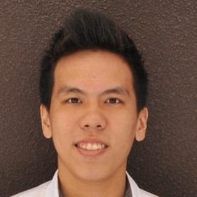 Hoan Nguyen Khai