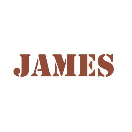 James Dondero