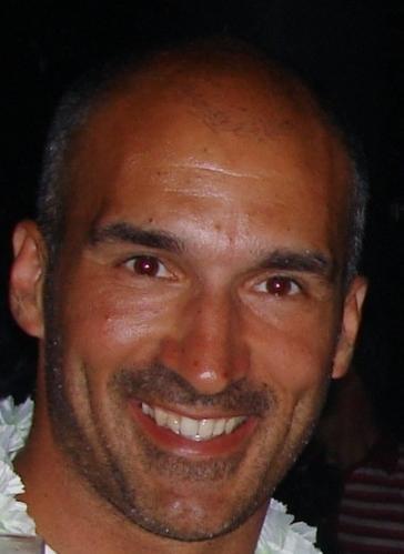Manuel  António de Sousa Valverde Pepe Dias