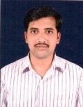 Tarun Varakala
