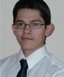 Oscar Ramon