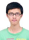 Shan-Wei Bai