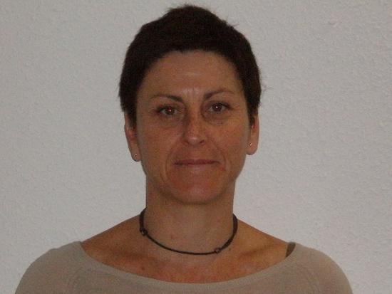 Sara Rodriguez López