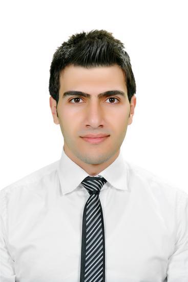 Yaman Sarem