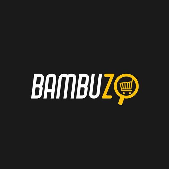 Bam Buzo