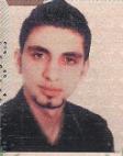 عماد سلمان بسام   عازر