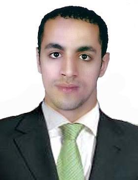 Fadi Alwesabi