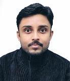 Surya Chandra Prakash