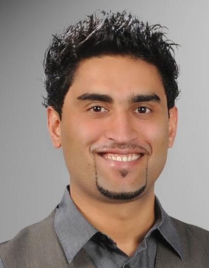 Fazil  Hamza