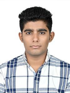 Shahzad Sorathia