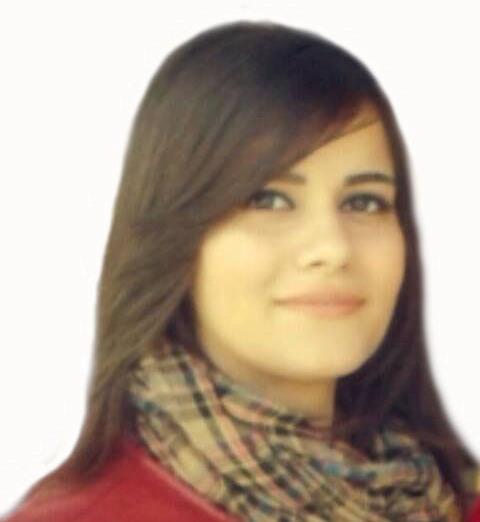 Ghina Sallit