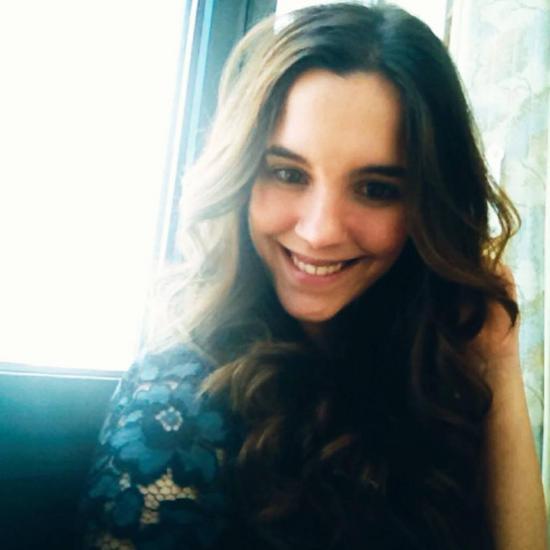Raquel Figueiredo