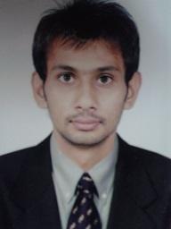 Amit Sanepara