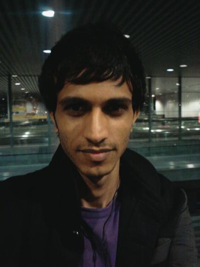 Riyadh Hasan Taleb  Al Khulaifi