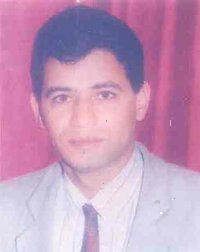 Issam Abduel Mohsen  Mohammed