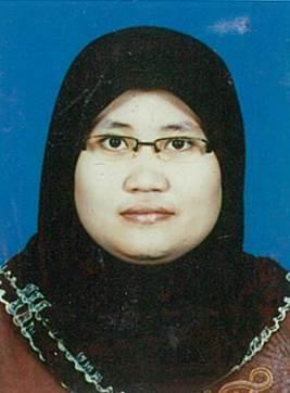 Nur Khairun Nisa Bt Mohd Shahimi