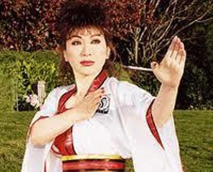 Tae Yun Kim