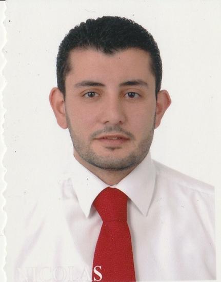 Eddy Abboud