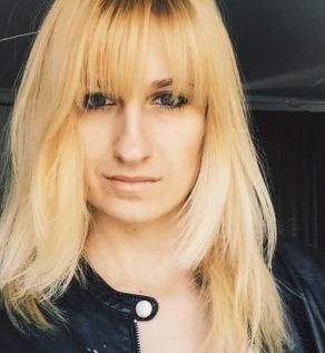 Vera MelniK