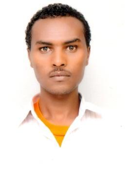 Berhanu Teshome
