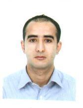 Hadj Aissa Fekhar Mohammed