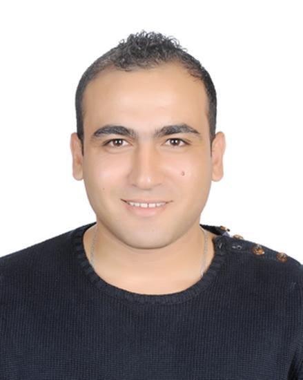 Mahmmoud Fouda
