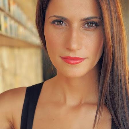 Sílvia Duarte