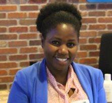 Sithabile Kachisa