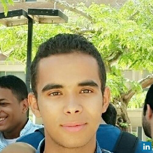 Amr Alaa