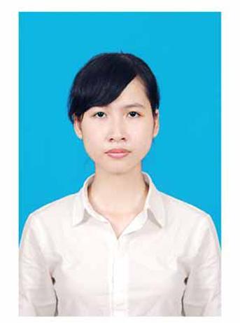 Quỳnh Nguyễn Thị
