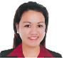 Evangeline A. Dela Rosa