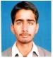 Hafiz Muhammad Waqar        Muhammad Mansha Saleemi
