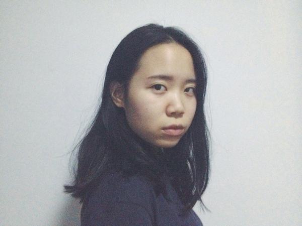 Shuang Liu