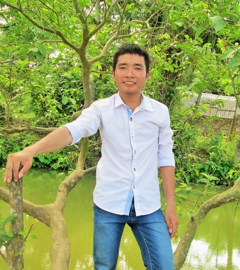 Nguyễn Ngọc Thắng
