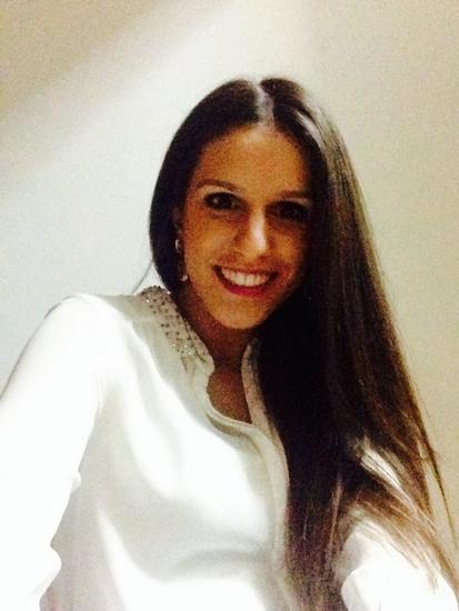 Ana Catarina Aniceto