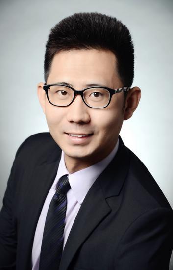 Shitao Wang