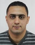 Houssem Eddine Ouadah