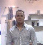 Sami Glaoui