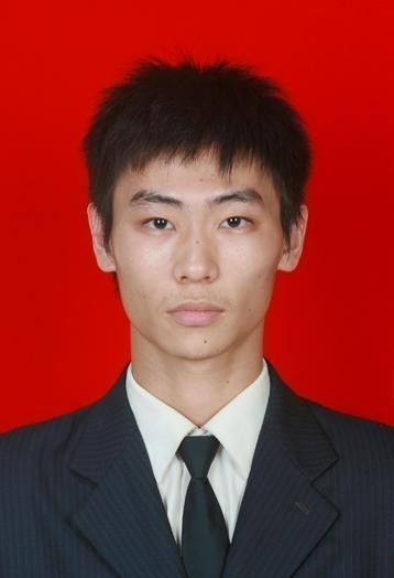 Boxun Yuan