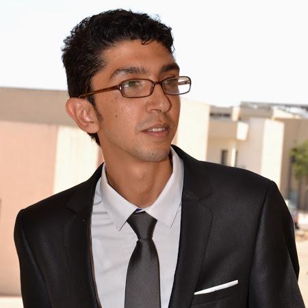 Younes Leouatni